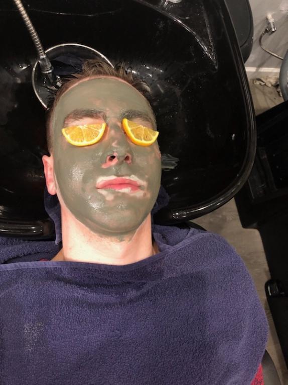 Hi Salon - Nail Salon in Alameda CA 94501 - Hair Salon 94501